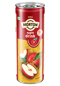 Morton pomace olive