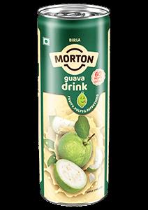 green peas (in brine)